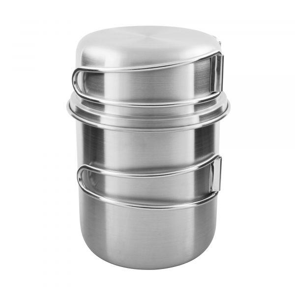 Tatonka Handle Mug 600 Set Kochgeschirr 4013236289114