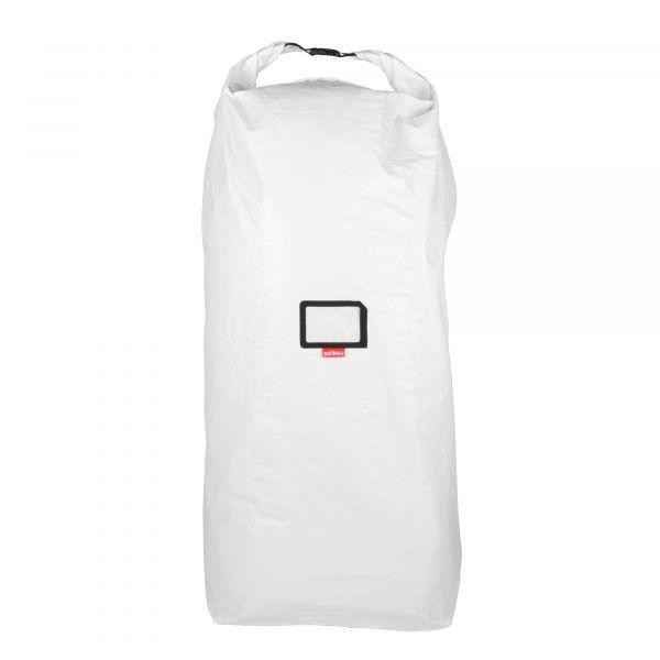 Tatonka Pack Cover Universal white weiß Rucksack-Zubehör 4013236336566