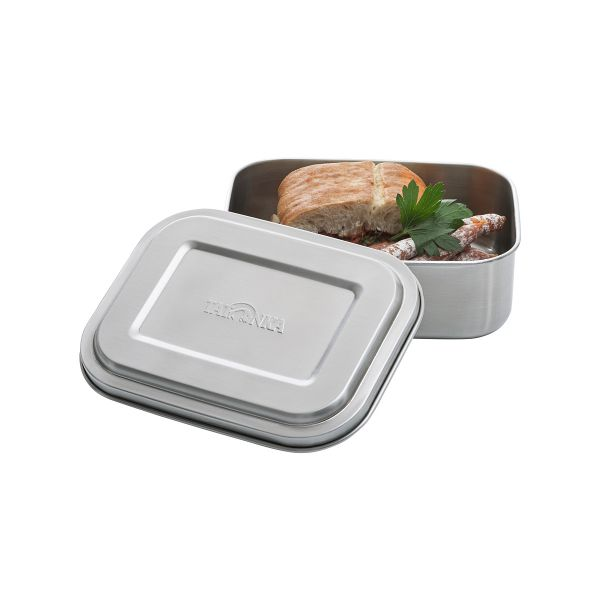 Tatonka Lunch Box I 800 Kochgeschirr 4013236304350
