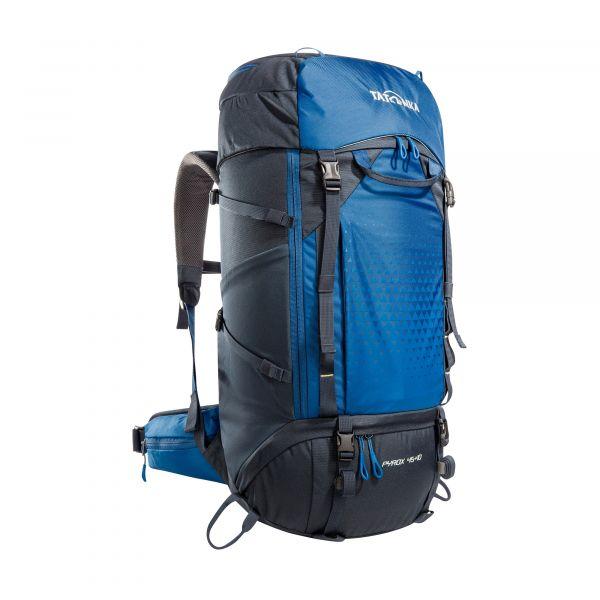 Tatonka Pyrox 45+10 blue blau Trekkingrucksäcke 4013236333657
