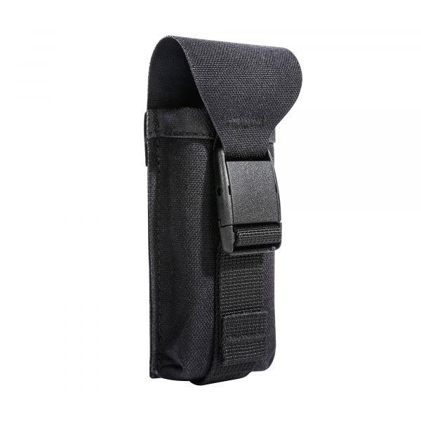 Tatonka Tool Pouch M black schwarz Sonstige Taschen 4013236336375