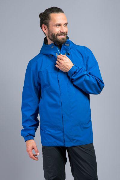 Hempton M's Jacket Regenjacke