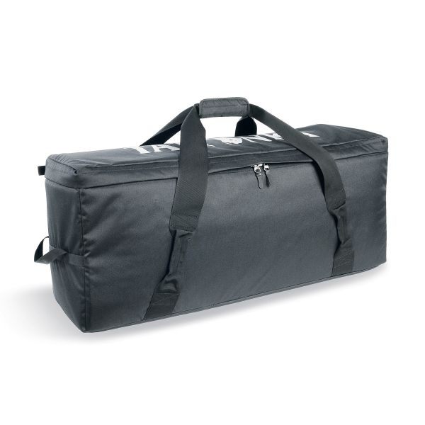 Tatonka Gear Bag 100 black schwarz Reisetaschen 4013236963366