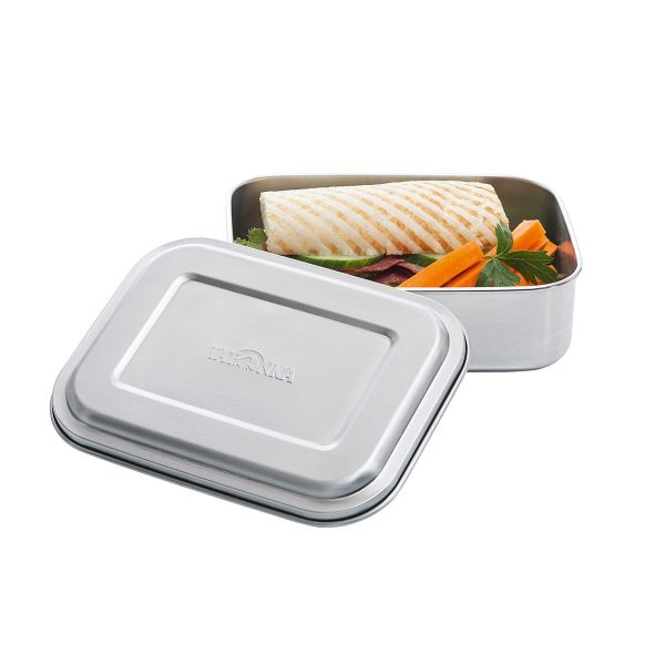 Tatonka Lunch Box I 1000 Kochgeschirr 4013236305104