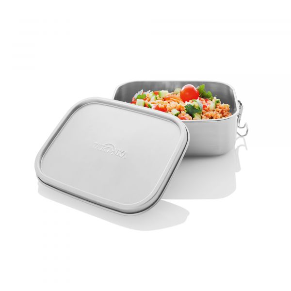 Tatonka Lunch Box I 800 Lock Kochgeschirr 4013236341287
