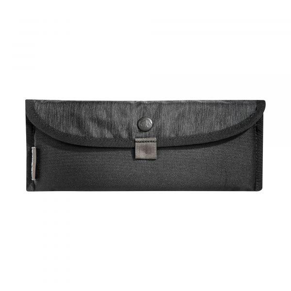 Tatonka Bestecktasche off black schwarz Sonstige Taschen 4013236336689