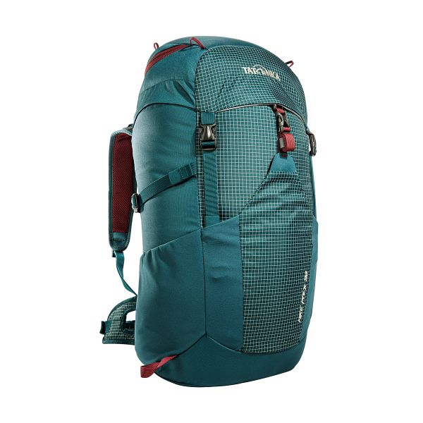 Tatonka Hike Pack 32 teal green grün Wanderrucksäcke 4013236288582