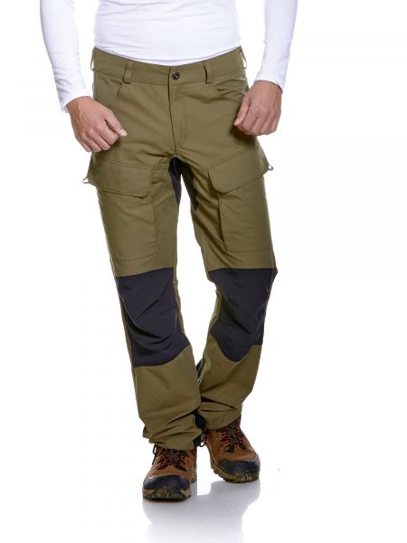 Tatonka Greendale M's Pants short olive grün Hosen 4013236046779