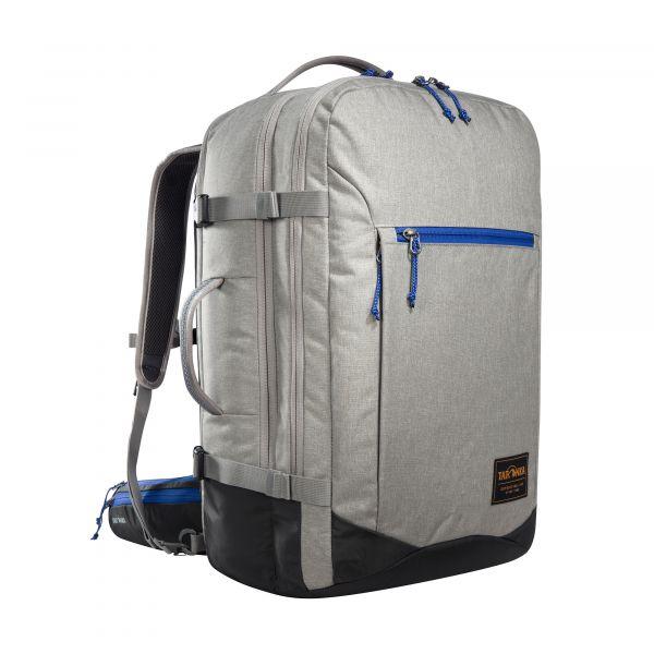 Tatonka Traveller Pack 35 grey grau Reiserucksäcke 4013236341164
