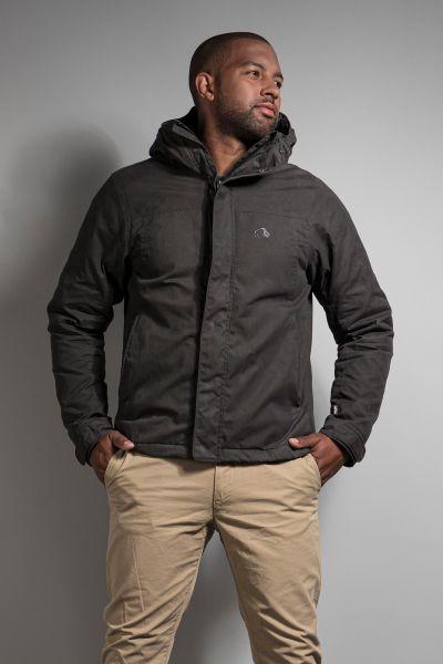Malava M's Hooded Jacket Winterjacke
