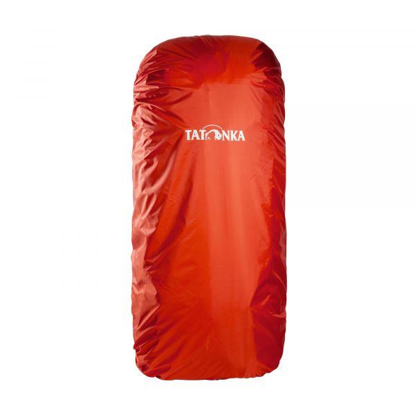 Tatonka Rain Cover 55-70 red orange rot Rucksack-Zubehör 4013236336634