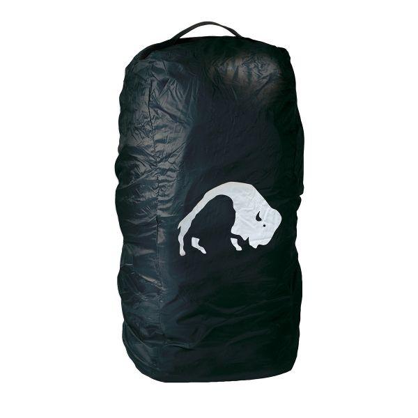 "Tatonka Luggage Cover ""XL"" black schwarz Rucksack-Zubehör 4013236011197"