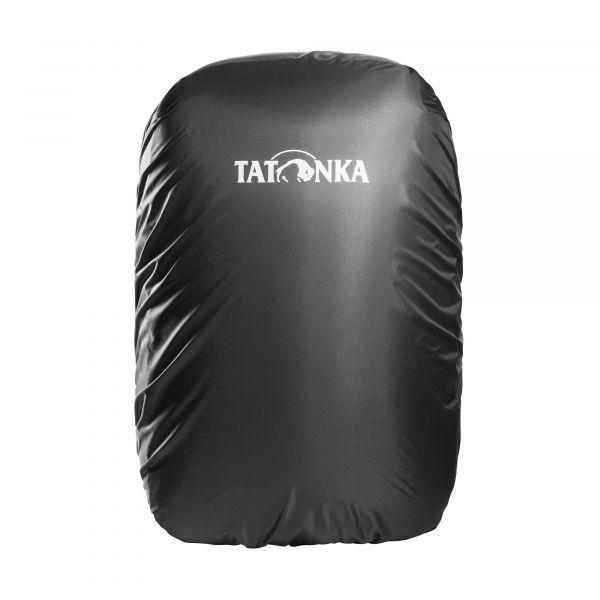 Tatonka Rain Cover 30-40 black schwarz Rucksack-Zubehör 4013236353228