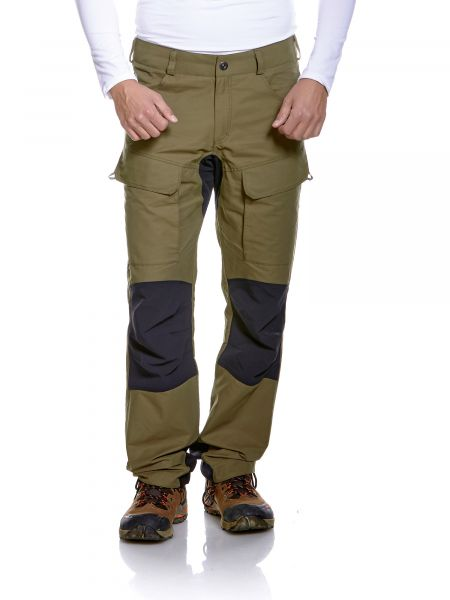 Tatonka Greendale M's Pants long olive grün Hosen 4013236046717