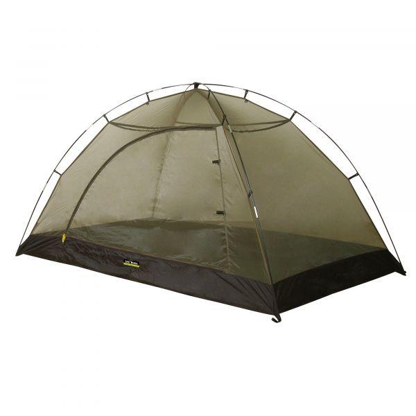 Tatonka Double Moskito Dome cub grün Moskitozelte 4013236068306