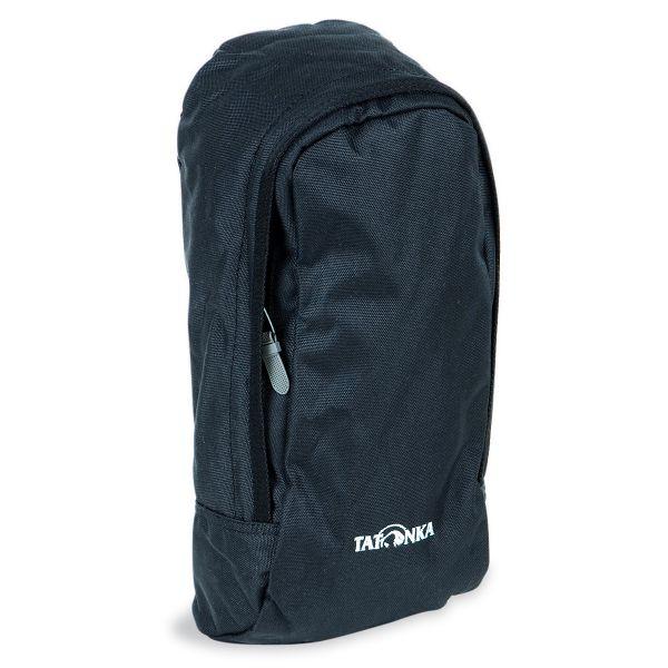 Tatonka Side Pocket black schwarz Rucksack-Zubehör 4013236011449