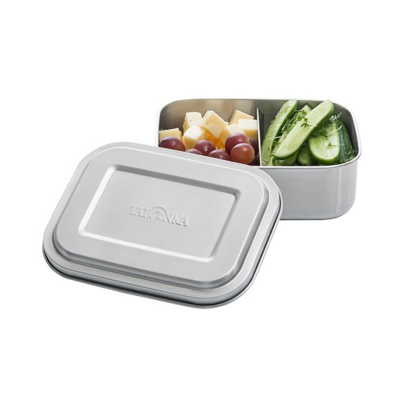 Tatonka Lunch Box II 800 Kochgeschirr 4013236304367