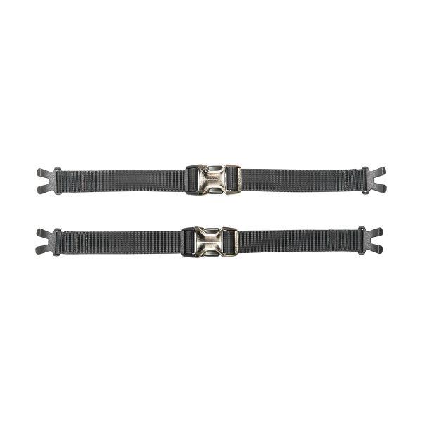 Tatonka Compression Straps titan grey grau Rucksack-Zubehör 4013236300727