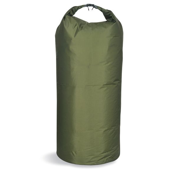 "Tatonka Stausack ""XL"" olive grün Beutel & Stausäcke 4013236134636"
