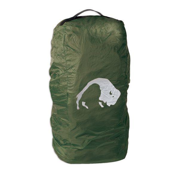 "Tatonka Luggage Cover ""L"" cub grün Rucksack-Zubehör 4013236946338"