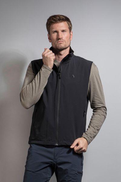 Tatonka Cay M's Vest black schwarz Jacken 4013236963076