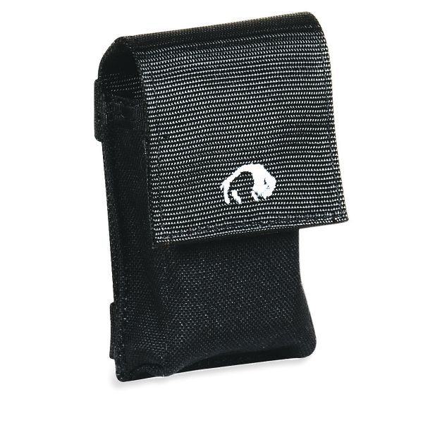 "Tatonka Tool Pocket ""L"" black schwarz Sonstige Taschen 4013236030297"