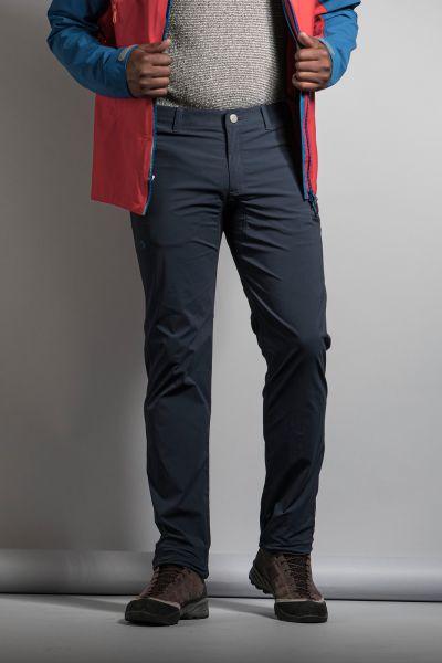 Tatonka Mohac M's Pants dark blue blau Hosen 4013236088892