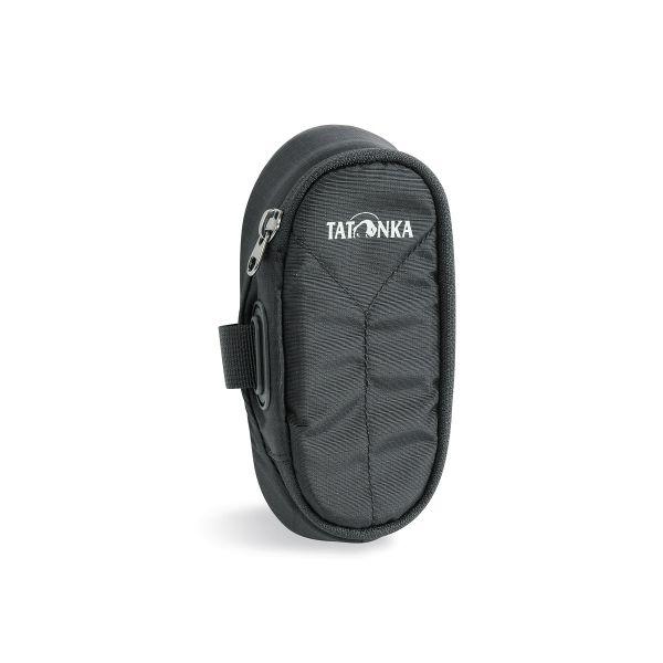 Tatonka Strap Case M black schwarz Sonstige Taschen 4013236369113