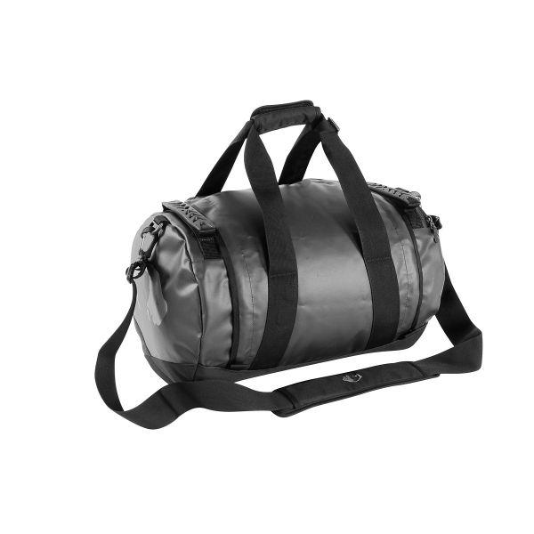 Tatonka Barrel XS black schwarz Reisetaschen 4013236987751