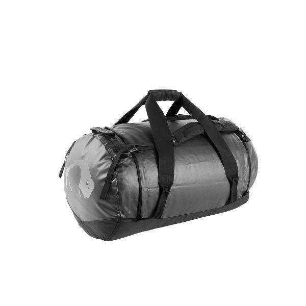 Tatonka Barrel L black schwarz Reisetaschen 4013236987102