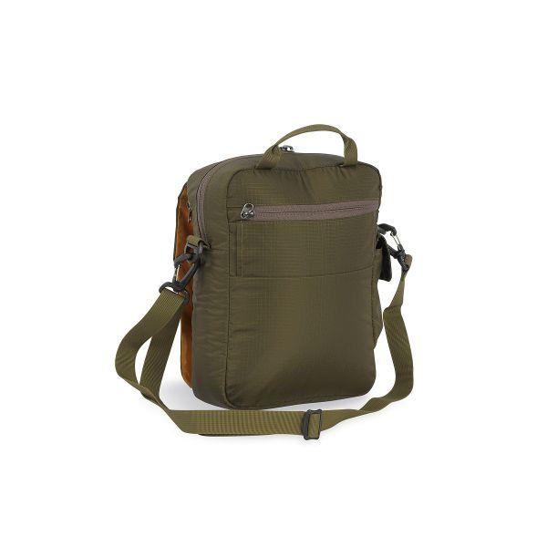 Tatonka Check In XL RFID B olive grün Reisetaschen 4013236948790