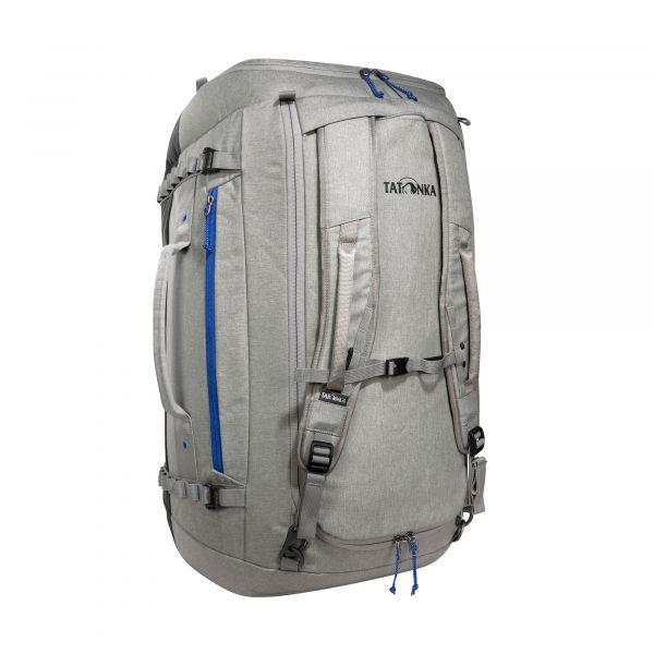 Tatonka Duffle Bag 65 grey grau Reisetaschen 4013236341140