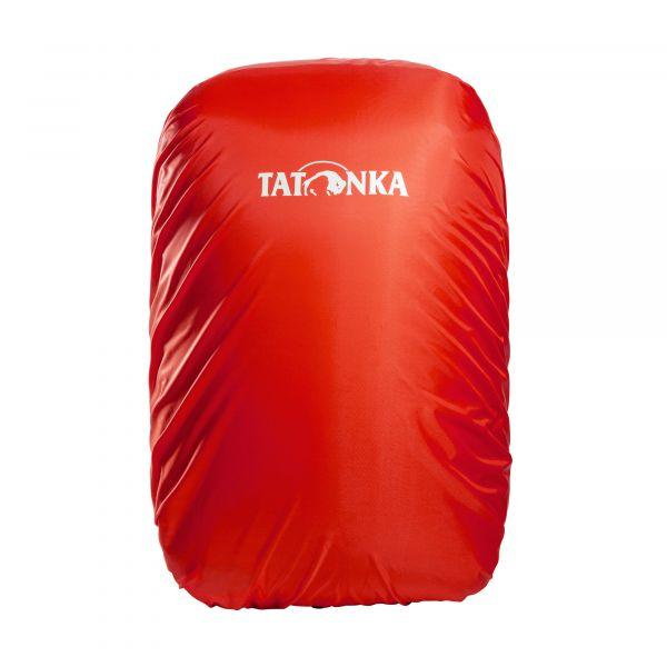 Tatonka Rain Cover 30-40 red orange rot Rucksack-Zubehör 4013236336597