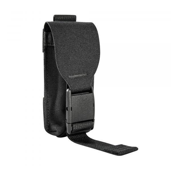 Tatonka Tool Pouch S black schwarz Sonstige Taschen 4013236336368