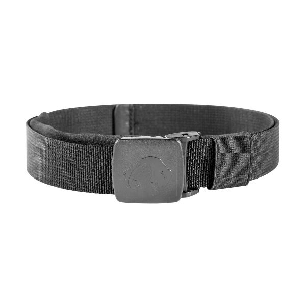 Tatonka Travel Lady Belt 25mm black schwarz Geldbeutel 4013236234411