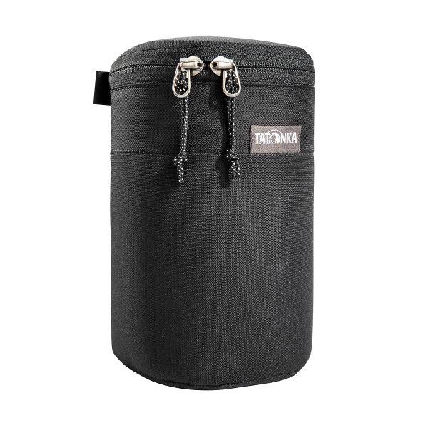 Tatonka Lens Pocket M black schwarz Sonstige Taschen 4013236298581
