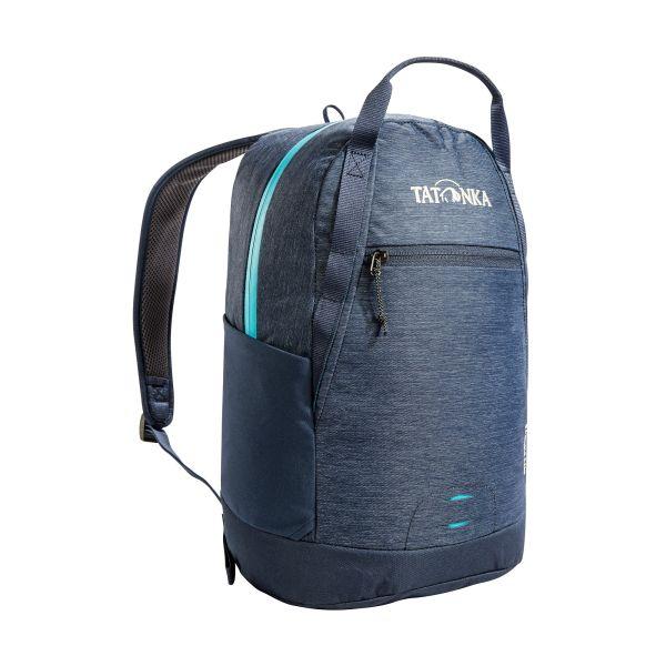 Tatonka City Pack 15 navy blau Tagesrucksäcke 4013236288858