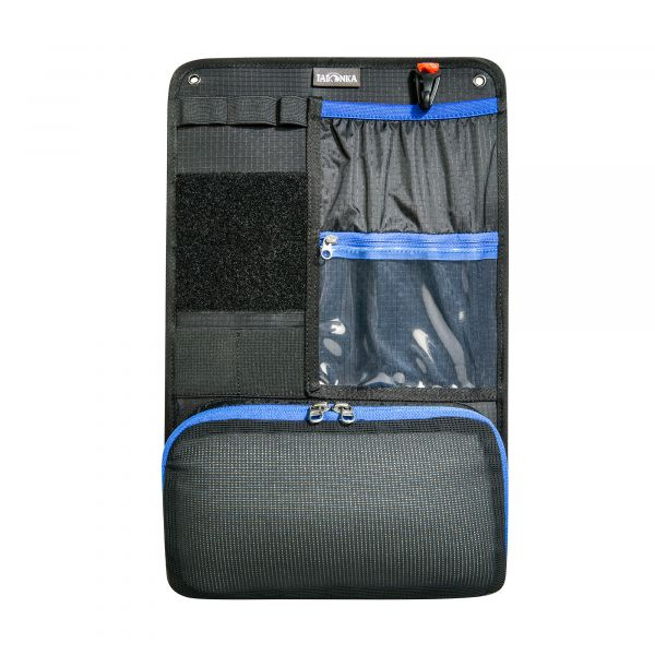 Tatonka Organizer Panel L black schwarz Rucksack-Zubehör 4013236340198