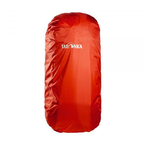 Tatonka Rain Cover 70-90 red orange rot Rucksack-Zubehör 4013236336658