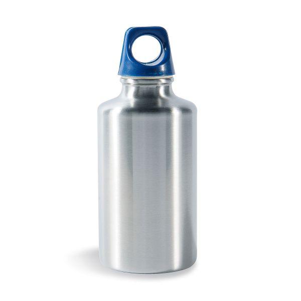 Tatonka Stainless Bottle 300 Kochgeschirr 4013236011111