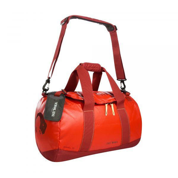 Barrel XS Reisetasche 25 L