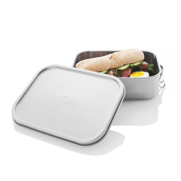 Tatonka Lunch Box I 1000 Lock Kochgeschirr 4013236341294