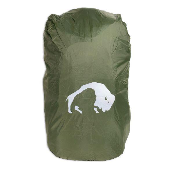 "Tatonka Rain Flap ""M"" cub grün Rucksack-Zubehör 4013236055993"