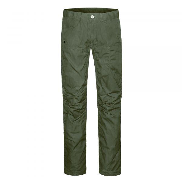 Tatonka Juhan M's Pants olive grün Hosen 4013236247992