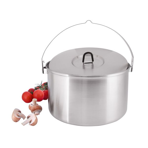 Tatonka Family Pot 6,0 l Kochgeschirr 4013236927313