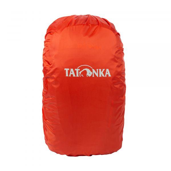 Tatonka Rain Cover 20-30 red orange rot Rucksack-Zubehör 4013236336573