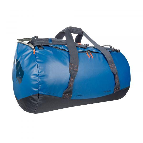 Barrel XXL Reisetasche 130 L