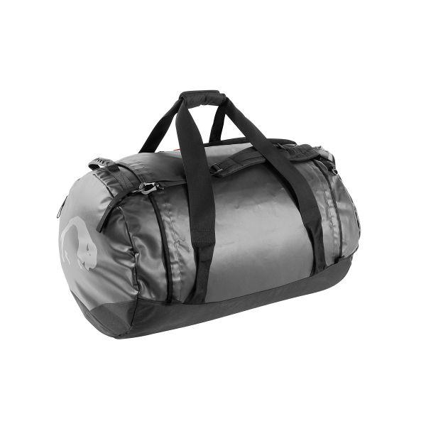nka Barrel XL black schwarz Reisetaschen 4013236982848