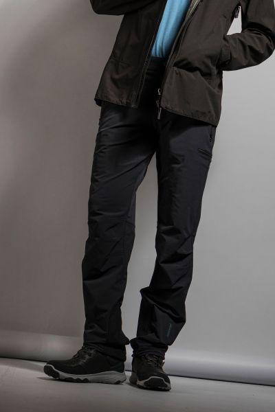Tatonka Bowles M's RECCO Pants black schwarz Hosen 4013236282337