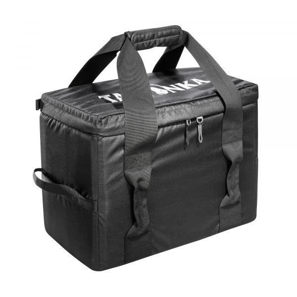 Tatonka Gear Bag 40 black schwarz Reisetaschen 4013236343083